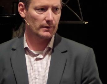 Martin Brøchner-Mortensen