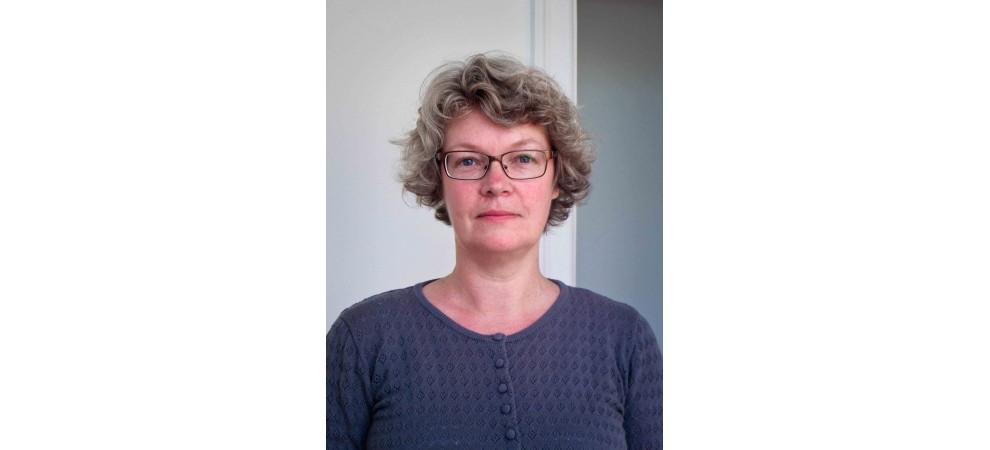 Ugens artikel - uge 45, 2016: Interview med Ellen Holmboe om Gratis Børnebøger