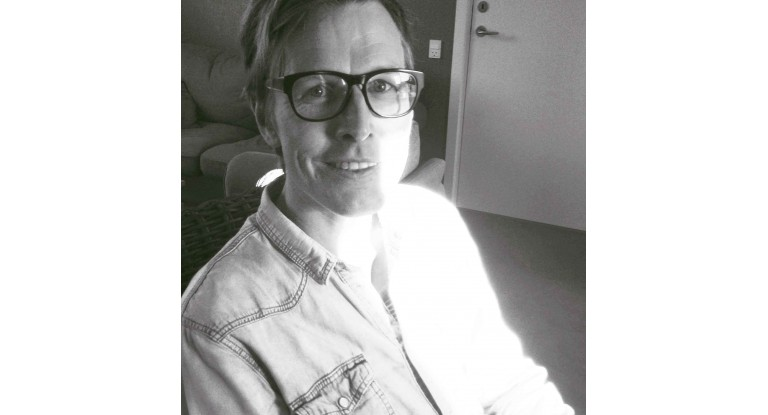 Interview med læringskonsulent Thomas Jensen