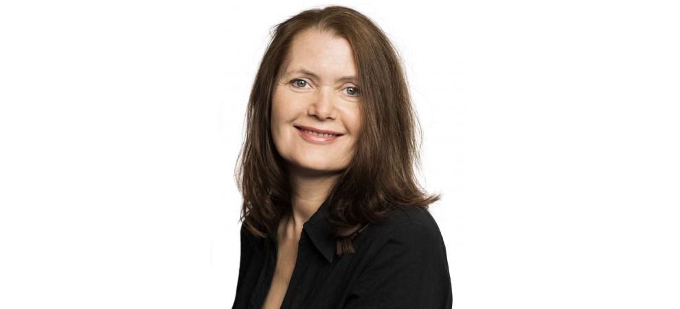 Interview med Ida-Marie Rendtorff