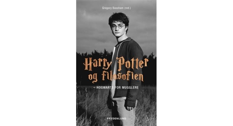Anmeldelse af Harry Potter og filosofien